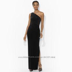 Новое роскошное вечернее платье от Ralph Lauren