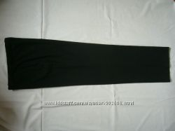 Черные брюки для школы на 14-16 лет.