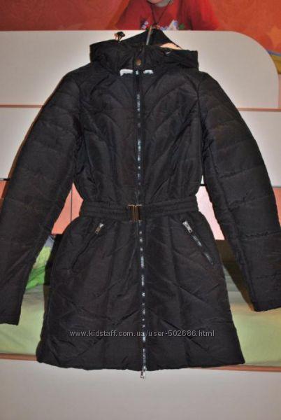 Новая куртка демисезон Vero Moda XS