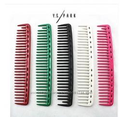 Профессиональные парикмахерские расчески Y. S. -PARK 452
