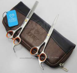Парикмахерские профессиональные ножницы JOEWELL