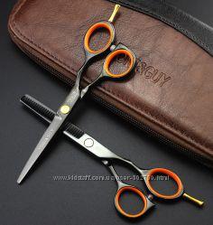 Профессиональные парикмахерские ножницы Toni&guy