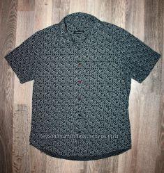 Летняя рубашка Casino Royale XXL