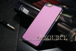 Чехол бампер силиконовый для iPhone 6 плюс