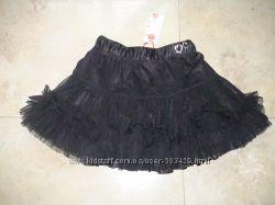 Новая юбка Cool club на девочку подростка 158-164р.