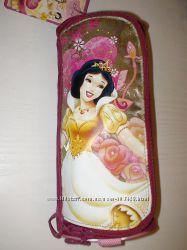 Новый пенал с Белоснежкой Disney, фея Динь-Динь