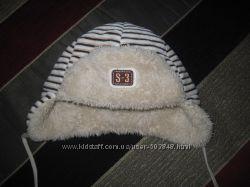 шапка Broel Польша