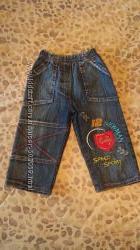 Продам наши джинсы