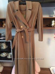 Плащ пальто размер 50-52