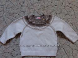 продам свитер 2 штуки на мальчика