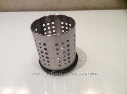 Сушилка для столовых приборов, нержавеющая сталь