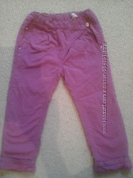 cтильные штанишки IDO