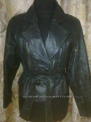 Кутка-пиджак 100кожа, 48-50 ML раз.