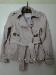 Стильная, легкая курточка Zara