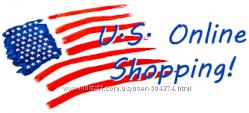 Заказ товаров с Американских сайтов