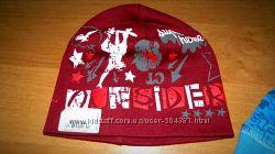 Польские шапочки Распродажа