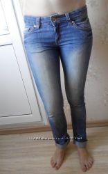 Модные джинсы фирмы Stefano Jeans