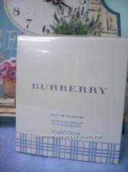 Женственный аромат от Burberry Women парфюмированная вода  Оригинал