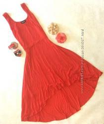 Платье Bеве, шикарное