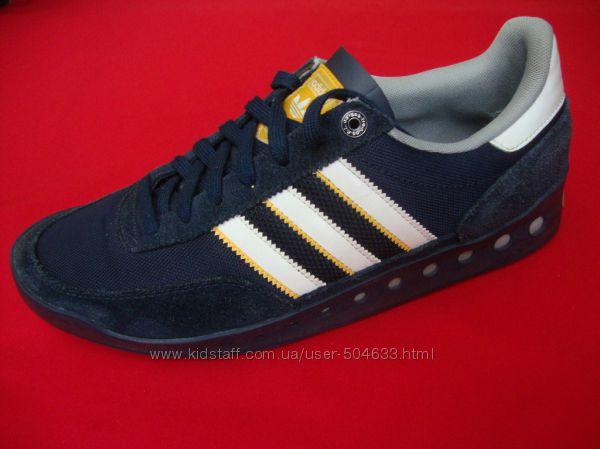 Кроссовки Adidas P. T. Trainer оригинал 43 размер
