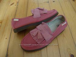 Туфли лоферы Dr. Martens оригинал 41 размер