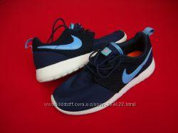 Кроссовки Nike Roshe Run оригинал 38 размер