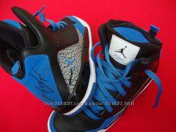 Кроссовки Nike Air Jordan оригинал 39 размер