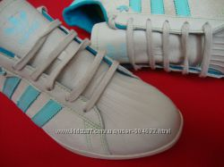 Кроссовки Adidas Sleek Series оригинал 40 размер