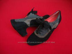 Туфли Pas De Rouge оригинал 39 размер