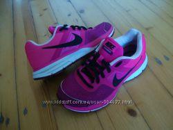 Кроссовки Nike Air Pegasus 30 оригинал 36 размер