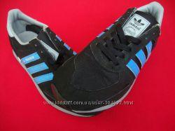 acb60cd066c5f6 Кроссовки Adidas L. A. Trainer оригинал 42 размер, 1103 грн. Мужские ...