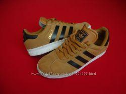 Кроссовки Adidas Gazelle оригинал 39 размер