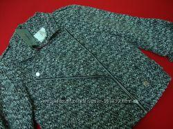 Куртка косуха Jasper Conran оригинал размер S-M