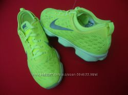 Кроссовки Nike Zoom Fit Agility оригинал 41-42 разм
