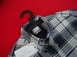 Рубашка Selected Homme размер M
