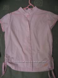 Бузочка для девчушки H&M , GIRL2GIRL