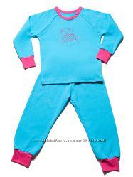 Детский трикотаж, белье, колготки - ставка СП 7 процентов