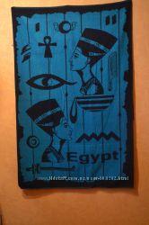 Полотенце банное 100 хлопок Египет