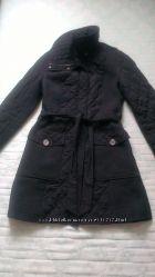 Пальто женское плащ