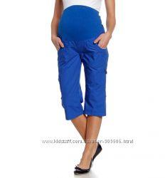 Одежда для будущих мам, новая, есть большие размеры, Германия, хорошие цены
