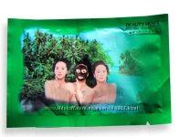 Очищающая маска для лица на основе бурых глубоководных водорослей SHISEIDO