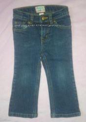 Крутые джинсики  Children Plase 2Т