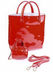 СП сумок и кожгалантереи 4Cases под  5