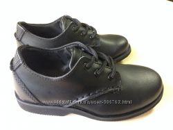 Туфли США    от 25 до 29 размера