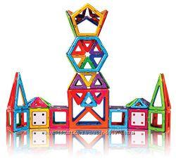 Конструктори Lego, Mega Blocks, Hape, Alex, Magformers на замовлення