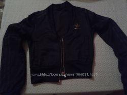 Кофта Adidas Missy Elliott