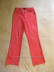 Летние брюки rosner