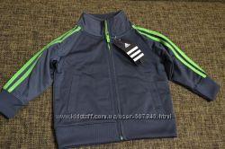 спортивный костюм Adidas оригинал США