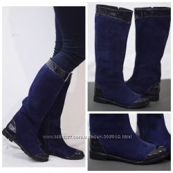 Шикарная кожаная обувь  Эсклюзив Доступные цены