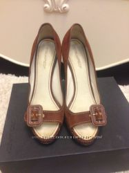 Продам красивые туфли Dsquared2  Оригинал
